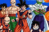 Fallece Brice Armstrong, narrador de Dragon Ball