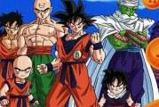 Fallece Brice Armstrong, narrador de Dragon Ball