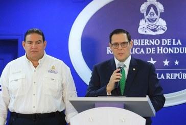Gobierno de Honduras designa como organización terrorista a Hezbolá