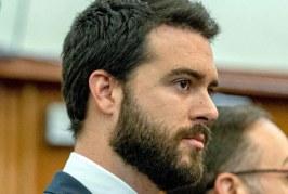 Pablo Lyle seguirá detenido en Miami, no fue autorizado a viajar a México