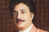Fallece el actor venezolano Raúl Amundaray, el eterno galán de las telenovelas