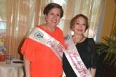 IWC elige a Vilma Rosales como Mujer del Año 2020