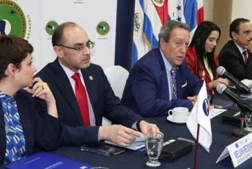 Unión Aduanera entre Honduras y Guatemala genera más de 1.825 millones de dólares