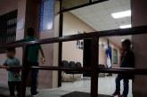 Cuatro menores hondureños desparecidos en caravana migrante a su paso por Guatemala