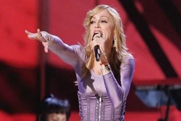 """Madonna arremetió contra Trump por la """"guerra que inventó con Irán"""""""