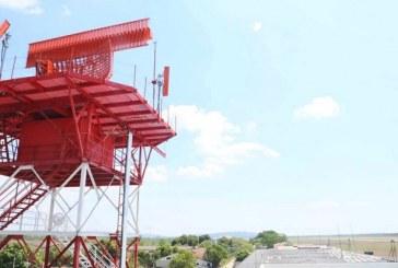 Ejecutivo envió al Congreso nueva Ley para protección de espacios aéreos