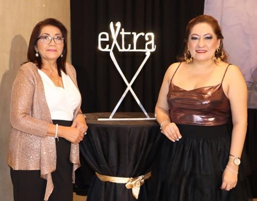 Por tercer año consecutivo Grupo Jaremar es galardonado en los Premios Extra 2020