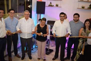 Arnie´s Dinner & Grill apertura su nuevo restaurante en Mega Mall