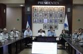 Ante anunciados apagones: costo de energía no debe ser superior a $0.09 por kw asegura Jorge Faraj