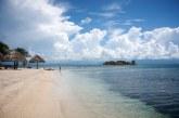 Estudio refleja que Honduras es un país seguro para los turistas