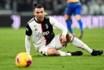 Cristiano Ronaldo que cumple 35 años anuncia hasta qué edad tiene previsto jugar al fútbol