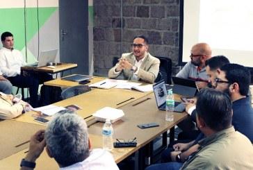 Emprendimiento digital es la clave para el progreso de Honduras