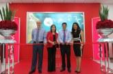 Davivienda inaugura nueva agencia en Century Business Square
