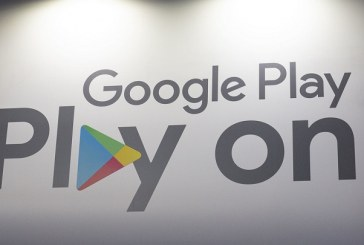 Descubren que 10 aplicaciones de Google Play permiten a 'hackers' ver lo que hacen más de 100 millones de usuarios