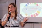 Grupo Jaremar inicia el 2020 con grandes resultados en su estrategia de RSE