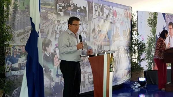 Parque industrial San Juan Innovation Park generará 2.500 nuevos empleos