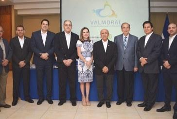 """VALMORAL avanza en el 2020 con la firma de """"Alianzas del Éxito"""""""