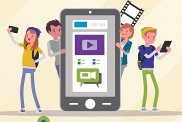 Responsabilidad digital: celebrarán el mes Internacional del Internet Seguro