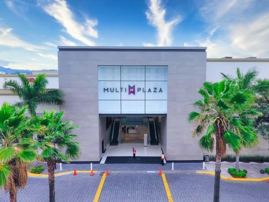 Grupo Roble amplia la certificación ISO 9001 a 11 centros comerciales