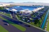 Presentan proyecto de construcción de mercados distritales de San Pedro Sula