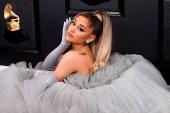 Fanático obsesionado con Ariana Grande burla la seguridad y llega hasta la puerta de su casa