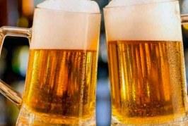 El petróleo ha perdido tanto valor que en Canadá una cerveza vale más que un barril de crudo