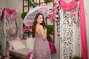 Paola Pineda Kattán despide su soltería con el encanto francés de Chanel
