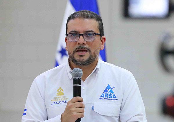 Honduras registra 16 nuevos casos por coronavirus para un total de 52 contagiados