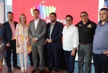 Aliados de Marca Honduras potenciarán sus ventas en línea mediante Spicy Rocket