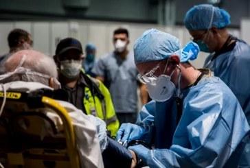 Honduras confirma 10 muertes y 31 nuevos casos positivos de coronavirus elevando la cifra a 172