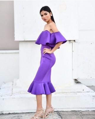 Rosy Martínez es chaparritas del linda de Puerto Cortés y ya está siendo buscada por los directores de los principales concursos de belleza del país.... A ver si se anima la cipota de Campo Rojo