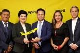 Spirit Airlines anuncia vuelo directo entre San Pedro Sula y Nueva Orleans