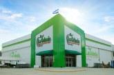 La Colonia abrirá en horario especial sus 52 tiendas a nivel nacional siguiendo las medidas de prevención del Covid-19