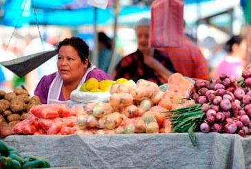 Congelamiento de precios absoluto anuncia la Secretaría de Desarrollo Económico