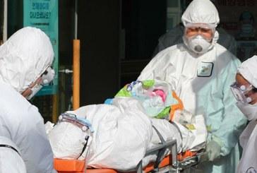 Gobierno de Honduras confirma segunda muerte por coronavirus