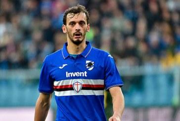 Ya son 7 los futbolistas de la Serie A italiana contagiados por coronavirus