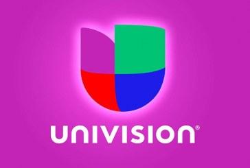 Univision cierra su edificio principal después de dos casos positivo de COVID-19