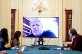 Primer ministro del Reino Unido es ingresado en cuidados intensivos debido al coronavirus