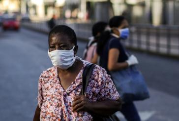 Honduras confirma 35 decesos y eleva a 426 los infectados por COVID-19