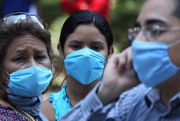 Cortés el centro de la pandemia del COVID-19, se contabilizan 31 nuevos contagios y otra muerte