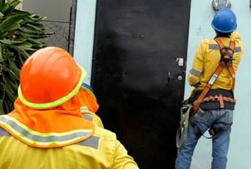 Ante denuncias Gobierno ordena a EEH parar abusos y deje de promediar consumo de energía