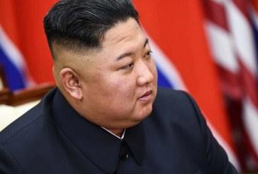Incertidumbre por estado de salud del líder de Corea del Norte, Kim Jong-un