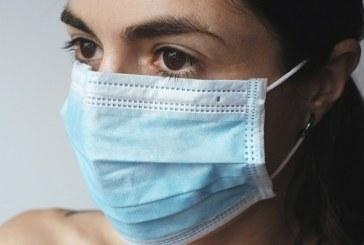 Obligatorio el uso de mascarilla en toda Honduras