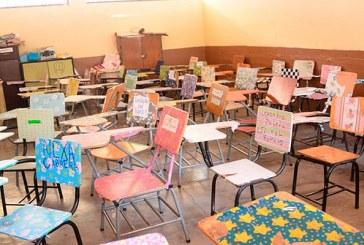 Las clases seguirán suspendidas en el sistema educativo nacional