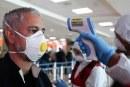 Se eleva a 312 los contagios por Covid-19 en Honduras, con 7 nuevos casos de este martes