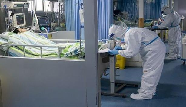Confirman 30 nuevos casos positivos y ascienden a 298 los contagios por Covid-19 en Honduras