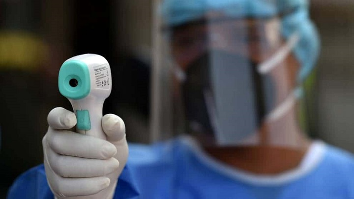 Solo el departamento de Cortés reporta 365 contagios por COVID-19 de 510 casos positivos en Honduras