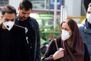 Siete años de prisión para las personas que violen la cuarentena en Rusia