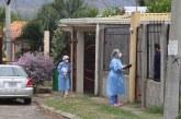 Honduras registra 212 muertes por COVID-19 y 5.202 contagios