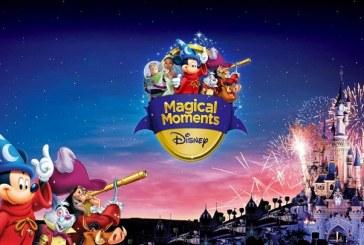 Disney lanza portal gratuito para entretener a los niños durante la cuarentena